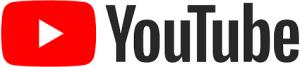 sejarah berdirinya youtube