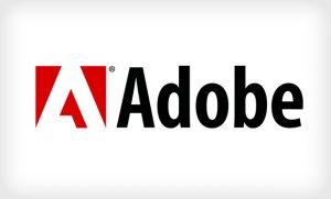 Software Adobe System