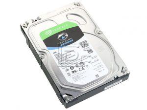 hard disk komputer
