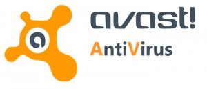 Antivirus 2020