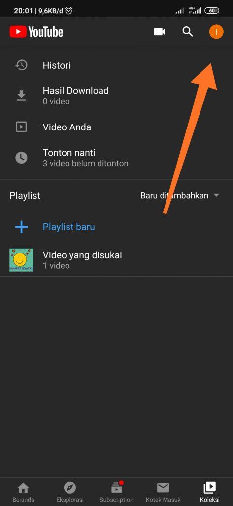 youtube premium 2
