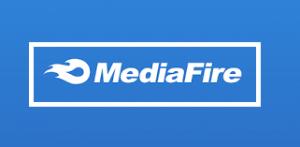 aplikasi penyimpanan online mediafire