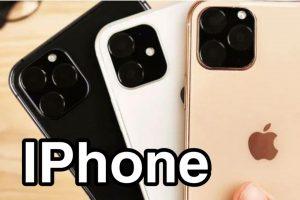kelebihan dan kekurangan iphone