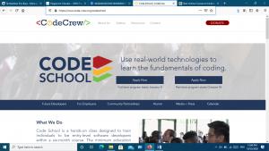 code-school.png