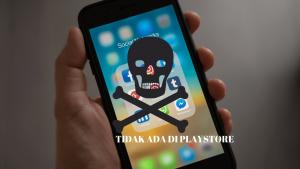 aplikasi crack pada android