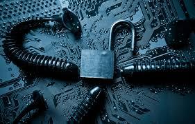 Virus komputer paling berbahaya