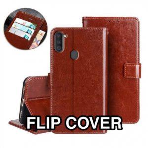 Flip Case jenis jenis case hp