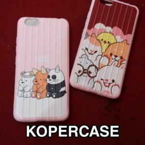 koopercase