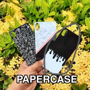 papercase