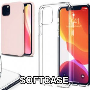 case hp softcase