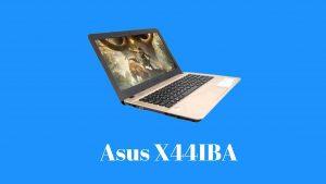rekomendasi laptop untuk mahasiswa murah