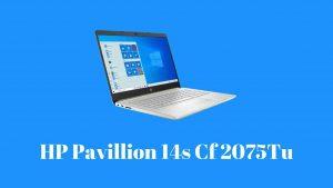laptop termurah kualitas bagus