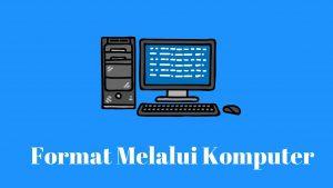 cara-memformat-flash-disk-di-laptop